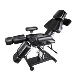 Fellowship Adjustable Tattoo Client Chair 3604