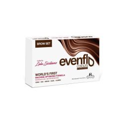Perma Blend Evenflo Brow Set, thumbnail