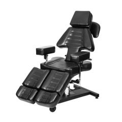Fellowship Adjustable Tattoo Client Chair 3603, thumbnail view
