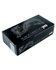 Black Dragon Zero Medical Nitrile Gloves - Price Per Box
