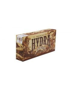 Hydra Premium Tattoo Needles by Eikon – Box of 50 Tattoo Needles - Round Liner Tight
