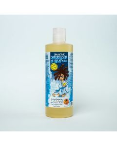 Knotty Boy Dreadlock Shampoo - 16oz Bottle