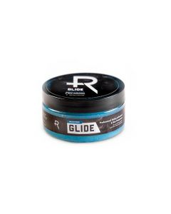 Thumbnail size front view of Recovery Tattoo Glide 6.35oz Jar