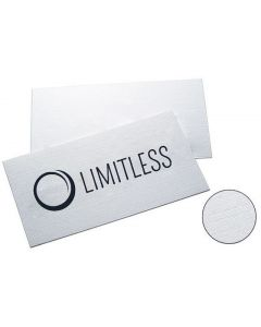 Linen Specialty Business Cards – Quantity 100+