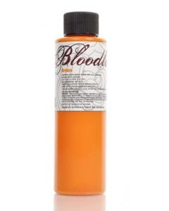 Bronzo - 1oz Bottle - Bloodline Tattoo Ink