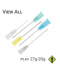 Play Needles — View All Image
