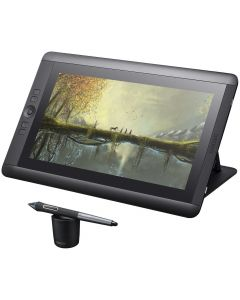 "Wacom Cintiq 13HD Touch & Pen Display Dual Platform – 11.57"" x 6.50"""