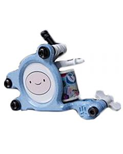 Vlad Blad Delicate Liner Tattoo Machine — Model #110216DL3