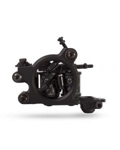 Vlad Blad Delicate Liner Tattoo Machine — Model #LBDL1