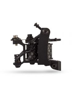 Vlad Blad Delicate Liner Tattoo Machine — Model #BDL1