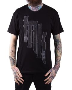 ink addict cobra men's tshirt