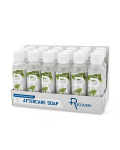 Recovery Aftercare Soap — Case of 18 Bottles (Thumbnail)