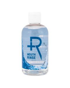Recovery Mouth Rinse – 8oz. Bottle Thumb