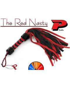 The Red Nasty