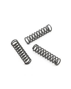 Bishop Rotary Replacement Springs for Bishop Rotary Machines - Thumbnail