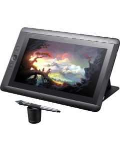"Wacom Cintiq 13HD Pen & Tablet – 11.57"" x 6.50"""