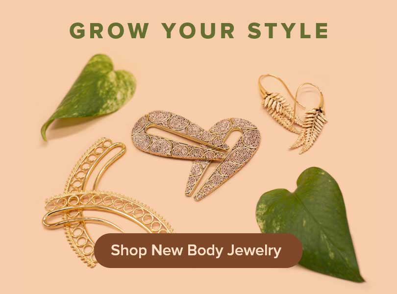 Grow your style